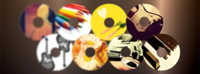 CD_design
