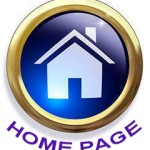 Homepage-Icon
