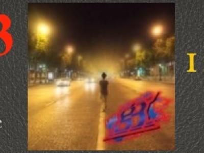 DJ-g3 オリジナルシングル第5弾 配信開始!