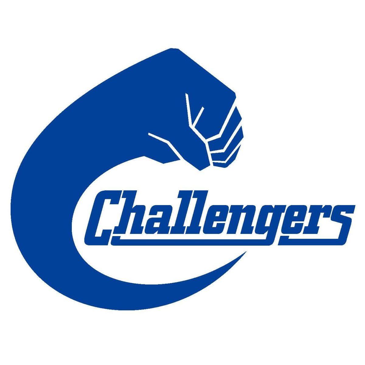 2020年10月 アサヒ飲料クラブチャレンジャーズ公式チームソング『挑戦者よ』楽曲制作