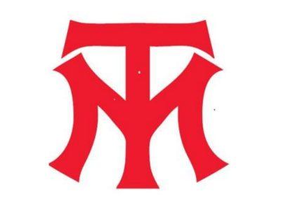 トヨタ自動車硬式野球部・トヨタ自動車東日本硬式野球部 2チーム合同応援歌を制作